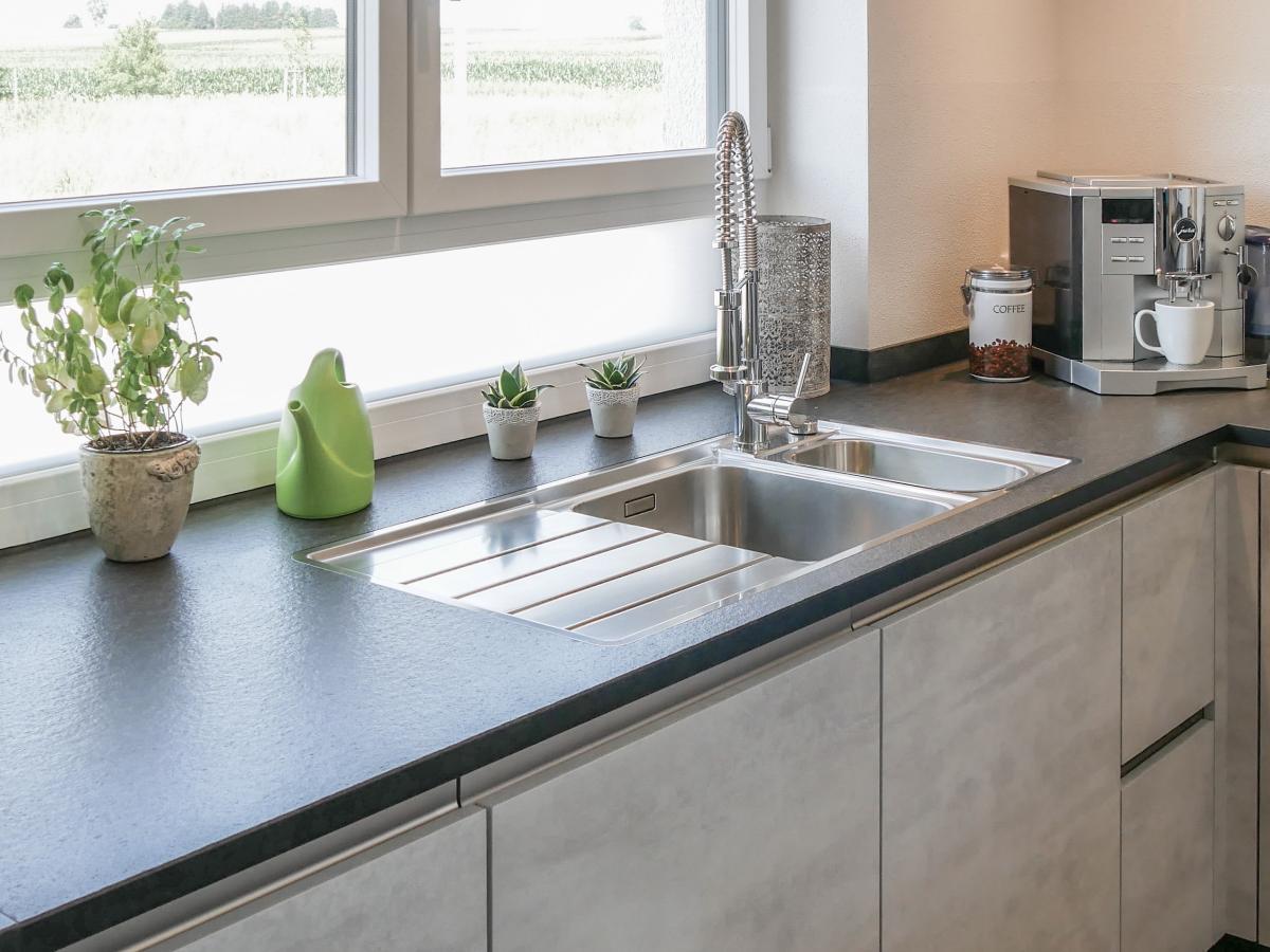 Granitplatte Fur Kuche – Caseconrad.com